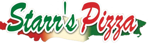 Starr's Pizza